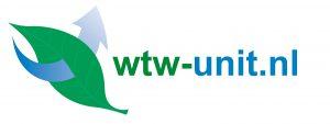 wtw-unit.nl